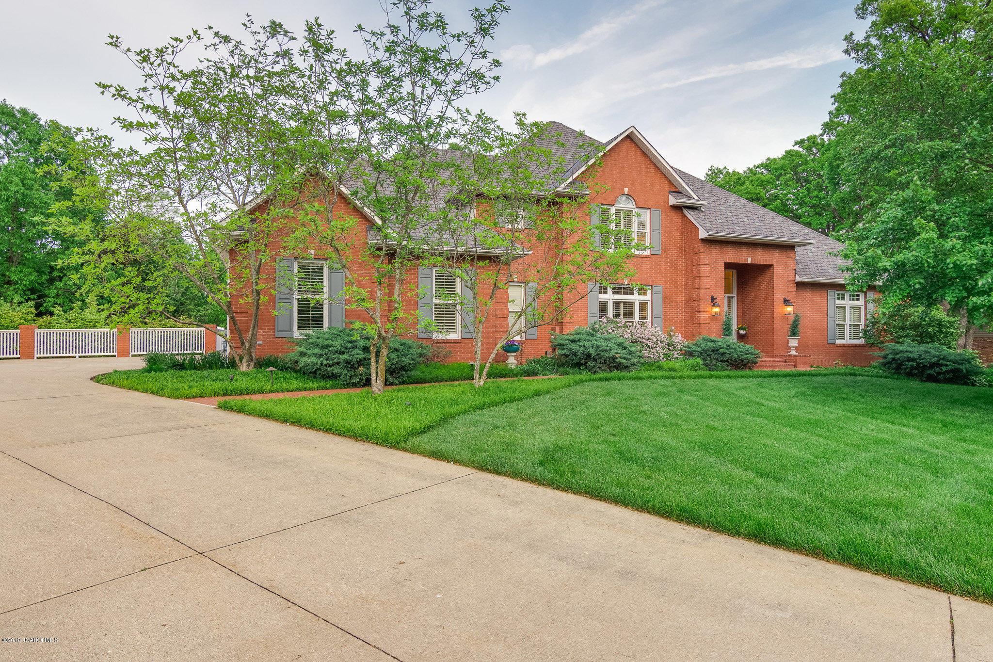Admirable 701 Harvest Drive Jefferson City Mo Mls 10055734 Download Free Architecture Designs Photstoregrimeyleaguecom