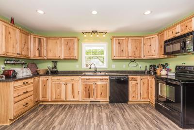 Linn Single Family Home For Sale: 709 E Main Street
