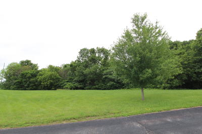 Jefferson City MO Residential Lots & Land For Sale: $56,000