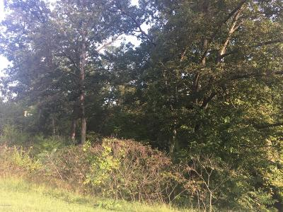 Residential Lots & Land For Sale: 7617 Hunters Lane