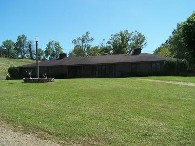Jefferson City MO Single Family Home For Sale: $690,000
