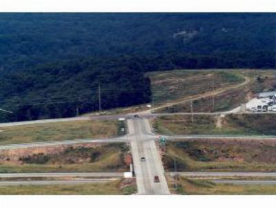Commercial For Sale: Tbd Hwy 54