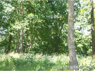 Residential Lots & Land For Sale: P4a L14 Emerald Hills Dr.