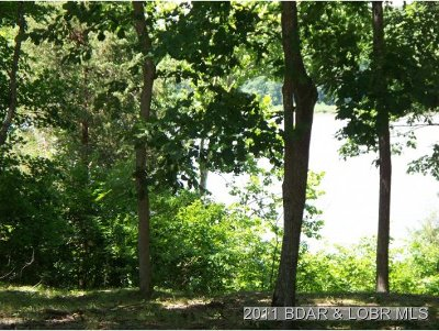 Residential Lots & Land For Sale: P4a L15 Emerald Hills Dr.