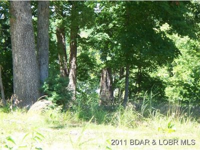 Residential Lots & Land For Sale: P4a L17 Emerald Hills Dr.