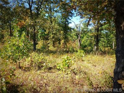 Laurie Residential Lots & Land For Sale: Tbd Indian Rock Avenue