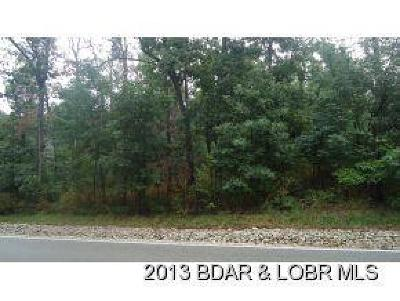 Residential Lots & Land For Sale: Tbd Columbine
