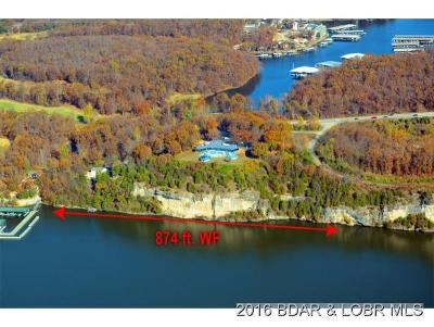 Commercial For Sale: 180 Heron Hill