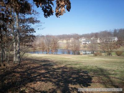 Laurie Residential Lots & Land For Sale: Tbd Irwin Drive