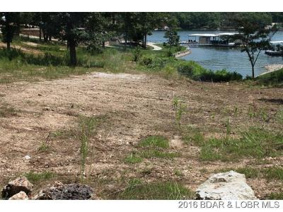 Residential Lots & Land For Sale: Lot #53 Arrowridge Drive