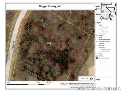 Laurie Residential Lots & Land For Sale: Osage Avenue