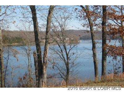 Camdenton MO Residential Lots & Land For Sale: $185,000