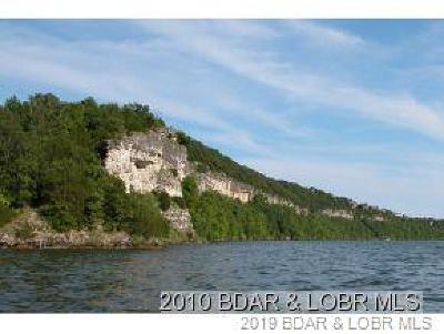 Osage Beach Residential Lots & Land For Sale: 101 Groban Way