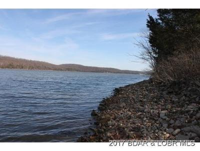 Edwards MO Residential Lots & Land For Sale: $125,000