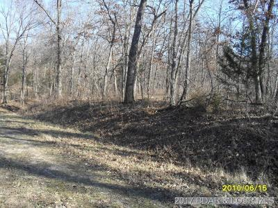Residential Lots & Land For Sale: Lapenski Circle