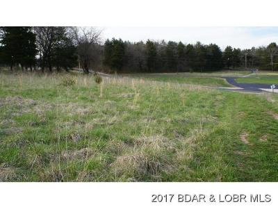 Residential Lots & Land For Sale: Tbd Lk Rd 54-79/Sunny Slope