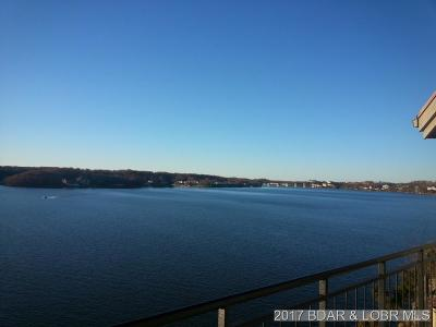Osage Beach MO Condo For Sale: $242,000