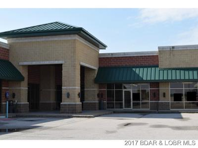 Camdenton Commercial For Sale