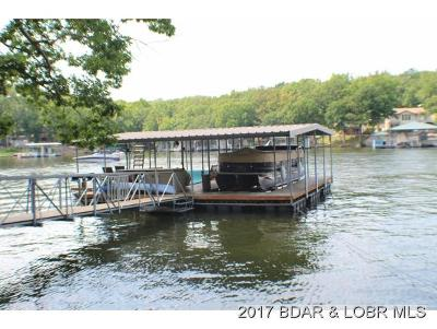 Lake Ozark Single Family Home For Sale: 1073 Country Club Drive
