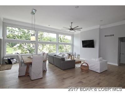 Lake Ozark Single Family Home For Sale