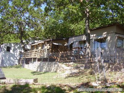 Linn Creek Single Family Home For Sale: 144 Capricorn Lane