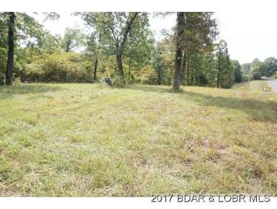 Rocky Mount Residential Lots & Land For Sale: Red Arrow Road