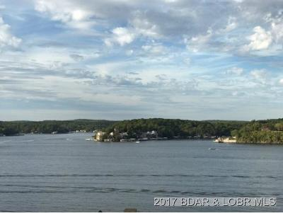 Lake Ozark MO Residential Lots & Land For Sale: $45,000