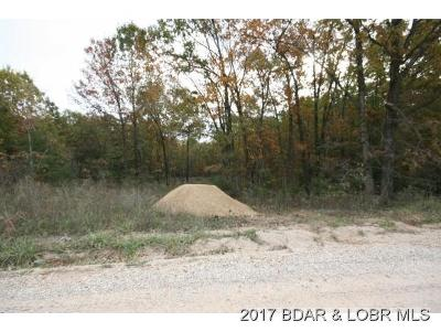 Residential Lots & Land For Sale: Water Tower Rd
