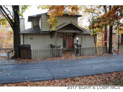 Benton County, Camden County, Cole County, Dallas County, Hickory County, Laclede County, Miller County, Moniteau County, Morgan County, Pulaski County Single Family Home For Sale: 111 Lubbers Quarters