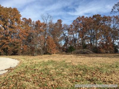 Laurie Residential Lots & Land For Sale: Tbd Bogey Lane