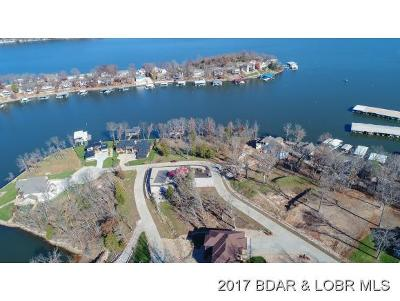 Osage Beach Residential Lots & Land For Sale: 2a Torino Circle