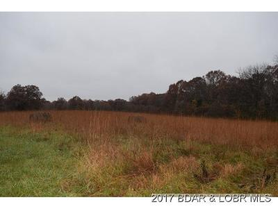 Rocky Mount Residential Lots & Land For Sale: Tbd Hwy W