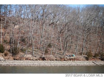 Climax Springs MO Residential Lots & Land For Sale: $55,000