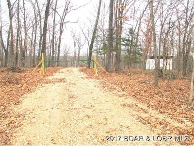 Residential Lots & Land For Sale: 4.7ac Tbd Hwy W