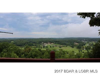 Kaiser Single Family Home For Sale: 177 Highway D
