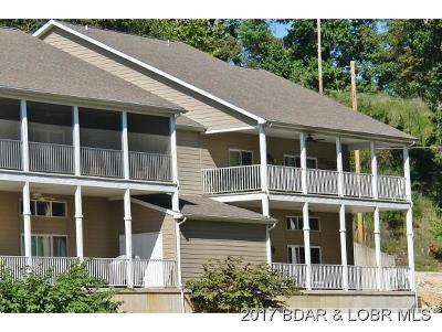 Single Family Home For Sale: 131 Restful Lane #1A