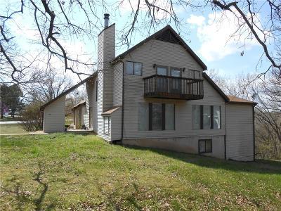 Linn Creek Single Family Home For Sale: 23 Capstone Dr