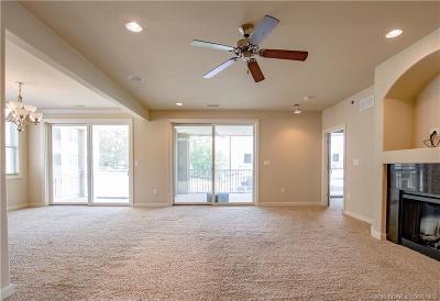 Osage Beach Condo For Sale: 5320 Mystic Bay Drive #602