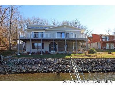 Single Family Home For Sale: 280 Aspen Ln