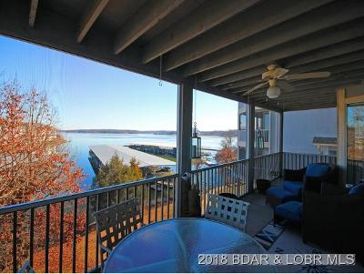 Lake Ozark MO Condo For Sale: $199,900