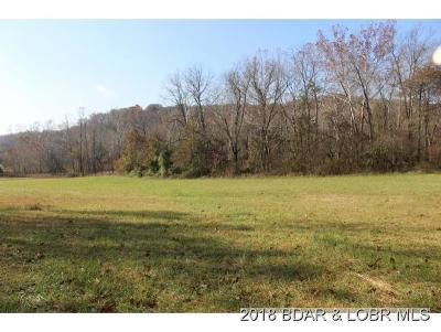 Residential Lots & Land For Sale: Tbd Shady Lane
