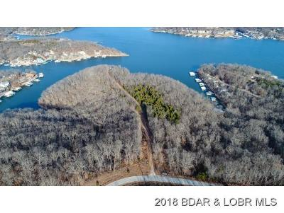 Residential Lots & Land For Sale: Pisces