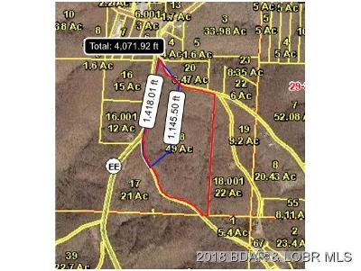 Residential Lots & Land For Sale: Ee