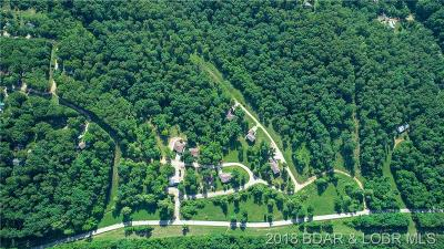 Laurie Residential Lots & Land For Sale: Lot 20 Tbd Mayerling Drive