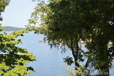 Lake Ozark Residential Lots & Land For Sale: Lot 71&72 S Beacon Ridge Drive