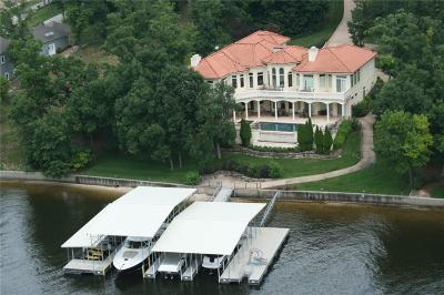 Single Family Home For Sale: 279 Grey Oak Drive