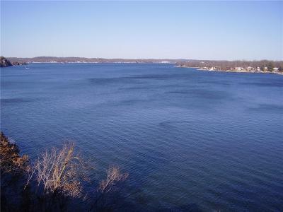 Sunrise Beach Single Family Home For Sale: 268 Kansas City Way