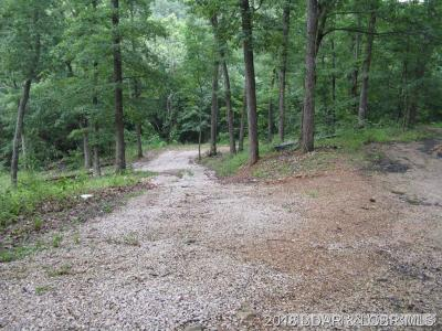 Rocky Mount Residential Lots & Land For Sale: Tbd Lfl Weller Road