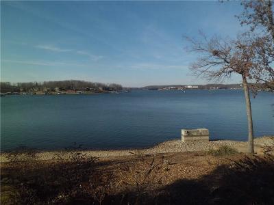 Lake Ozark Single Family Home For Sale: 1132 Cornett Branch