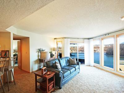 Lake Ozark Condo For Sale: 98 Cedar Court #2A